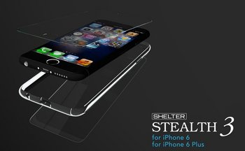 STEALTH 3 for iPhone6 Plus.jpg