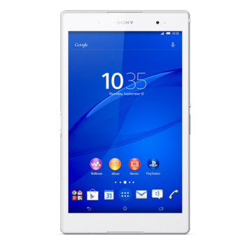 Xperia Z3 Tablet.png