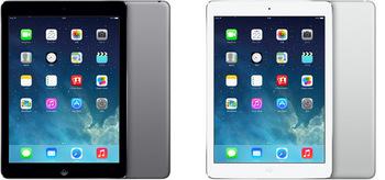 iPad_Air.jpg
