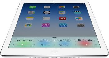 iPad_Air01.jpg