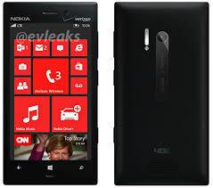 Lumia928.jpg