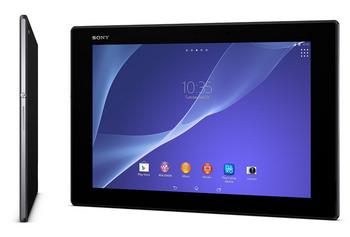 Xperia_Z2_Tablet.jpg