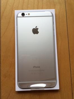 iPhone6_back.jpg