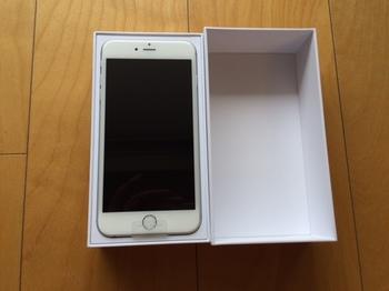 iPhone6_front.JPG