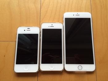 iPhone_3Series.jpg
