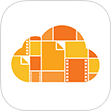 icloud_drive_icon.png